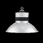 LEDLowbay-E 80W-4000-90D