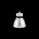 LEDLowbay-E 80W-4000-60D
