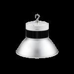 LEDLowbay-E 50W-4000-60D