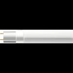 CorePro LEDtube 600mm 8W865 C Glass