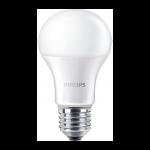 CorePro LEDbulb ND 13-100W A60 E27 840