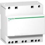 Разделителен трансформатор iTR 25 VA, 12-24 V AC, 14-28 V AC
