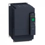 ATV320 Честотен регулатор 380 – 500 V, 33 A, 15 kW, 3 phase, book