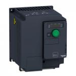 ATV320 Честотен регулатор 380 – 500 V, 5.5 A, 2.2 kW, 3 phase, compact