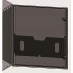 EO PC 40 Джоб за документи