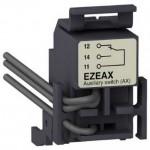 Допълнителен ОF – контакт, за EZC250