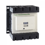 Контактор TeSys D, 4P(4 N/O) 400V AC, 115A