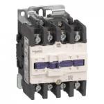 Контактор TeSys D, 4P(2 N/O + 2 N/C) 400V AC, 65A