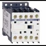 Контактор TeSys K, 3P(3 N/C) 220/230V AC, 6A
