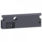 Връзка за 4P модул за следене на изолацията за 3P прекъсвач NSX 100/160/250