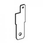 Аксесоар за измерване на напрежение към накрайник за гол кабел 185 mm²