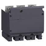 Блок токови трансформатори, 3P, 100 A
