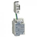 SDx module 24/415 V AC/DC