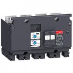 Vigi модул MH тип за NSX250 440 до 550V 4P