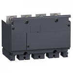 Блок токови трансформатори, 4P, 250 A