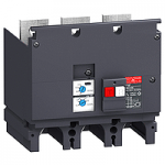Vigi модул MB тип за NSX400,NSX630 440 до 550V 3P