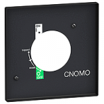 Спомагателни съоръжения за преход CNOMO