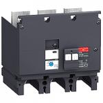Защитен модул за следене на изолацията за NSX400,NSX630, 200 до 440V AC 3P