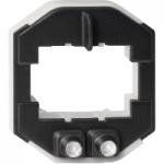 LED осветителен модул за серийни ключове/ бутон като индикаторна лампа, 100-230 V, многоцветен