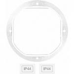 Уплътнителен пръстен за подобряване на нивото на защита до IP 44