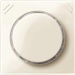 Капак на механизъм за универсален супер димер, Бяло