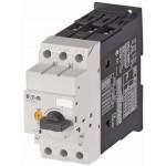 Моторна защита PKZM4 224A