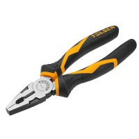 Pliers combined 180 mm, 7 '' industrial class