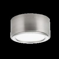 LED HC140 8W 2700K Doris BS CT