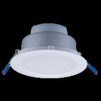 LEDDownlightRc-HZ R125-7W-Dim-4000-WH