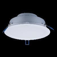 LEDDownlightRc-HZ R200-16W-Dim-3000-WH
