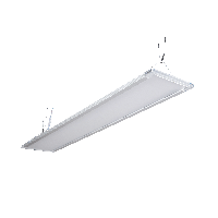 LEDPanelSp-Z L1222-75W-DALI-4000-AL
