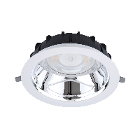 LEDDownlightRc-P-HG R200-15W-DALI-4000