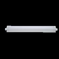 LEDWaterproof-P2 L653-12.5W-4000