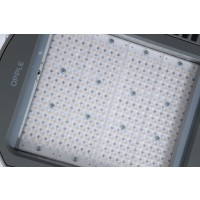 LEDHighbay-P3 160W-4000-100D-GY