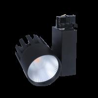 LEDSpot3C-P 45W-4000-36D-BL