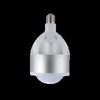 LED P HPB E40�90W 4000K 140D CT