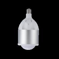 LED P HPB E40�115W 4000K 140D CT