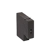 Допълнителни устройства за Vigi-модул SDV, NC, 250 (0,1 до 2 A)