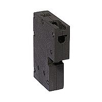 Допълнителни устройства за Vigi-модул MXV, 110-415 V