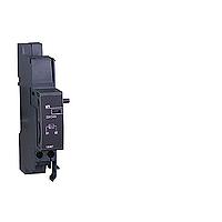 Минималнонапреженов изключвател MN, 48 V AC