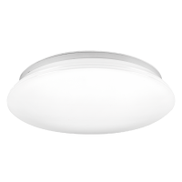 LED HC350 16W 4000K IP44�Apollo III