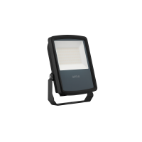 LEDFlood-E2 Re253-50W-3000-BL