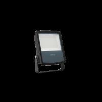 LEDFlood-E2 Re199-30W-3000-BL