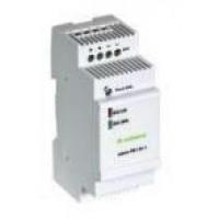 Модулен захранващ блок wipos PB1 24V DC, 1A