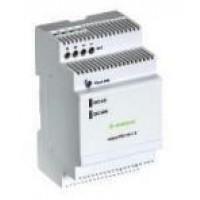 Модулен захранващ блок wipos PB1 24V DC, 1.5A