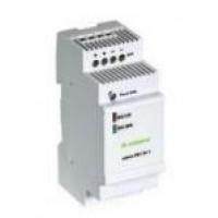 Модулен захранващ блок wipos PB1 12V DC, 2A
