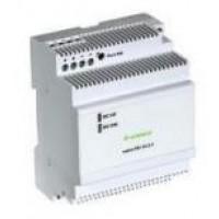 Модулен захранващ блок wipos PB1 24V DC, 2.5A