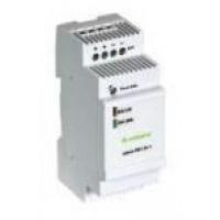 Модулен захранващ блок wipos PB1 5V DC, 3A