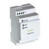 Модулен захранващ блок wipos PB1 12V DC, 2.75A