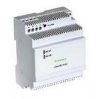 Модулен захранващ блок wipos PB1 12V DC, 4.5A